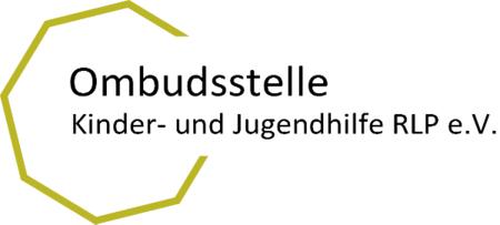 Ombudsstelle Kinder- und Jugendhilfe RLP e.V.
